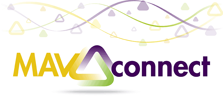 mavconnect-banner-logo.png